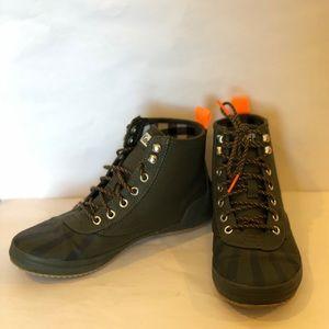 Keds Scout Rain Boots